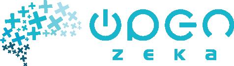 Open Zeka – NVIDIA® Jetson™ Türkiye Satış Sitesi